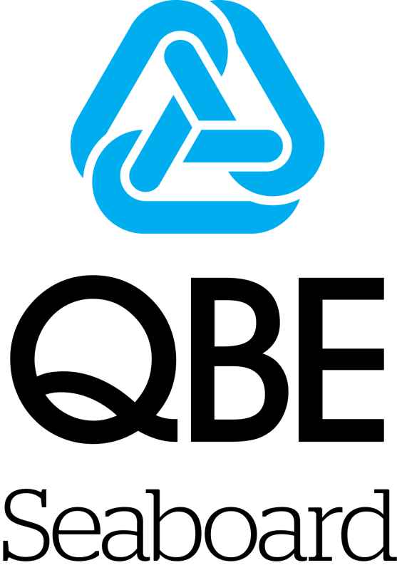QBE Seaboard Insurance Philippines